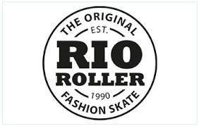 RIO ROLLER QUAD