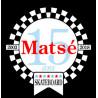 MATSE SKATEBOARDS