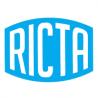 RICTA WHEELS