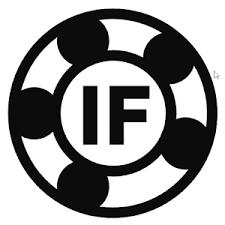 IONIC FLUX
