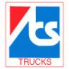 ACS Truck