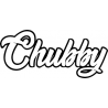 Chubby Wheel Co