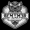 Remember Collective