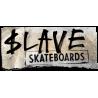 Slave Skateboards