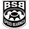 BSB Speed Bearings