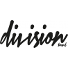 Division Brand
