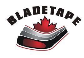 blade tape