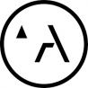 ARCADE BELTS LTD.